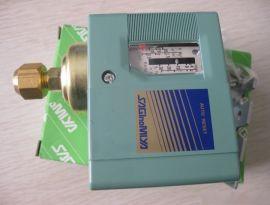 鹭宫ONS-C106XQ5,XQ29型压差控制器