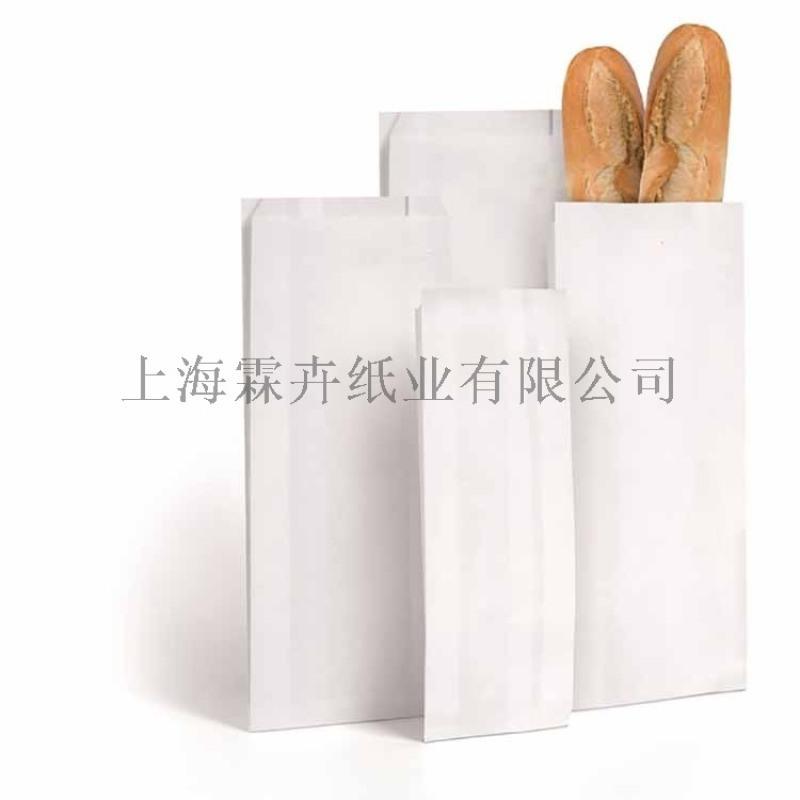GP白牛皮纸 美国白牛皮纸 进口白牛皮纸