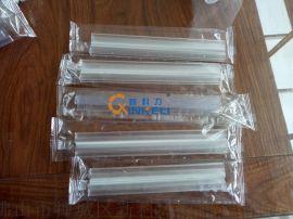 新科力-全自动五金铝材包装机 五金配件包装机