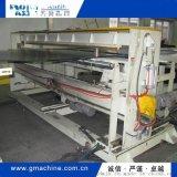 典美機械  PET片材生產線 片材生產線廠家