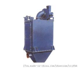 HD型脉冲袋式除尘器、袋式除尘器机组生产厂家
