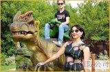 上海市仿真恐龙出售自贡市锦宏科技有限公司