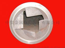 精密铸造非标铸铁件 失蜡硅溶胶铸造加工大型铸铁件