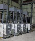 崑山模溫機 水溫機 油溫機 高溫防爆油迴圈模溫機