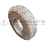 蘇州廠家直供燈罩用鋁卷5052鋁卷