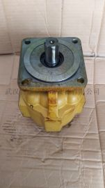 环卫车设备CBY3063/K1025-285R齿轮泵