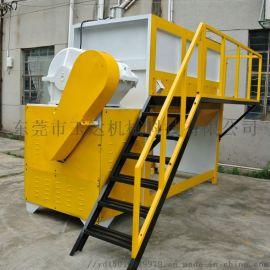 清溪玉达生产供应大型卧式拌料机/大型卧式混合机