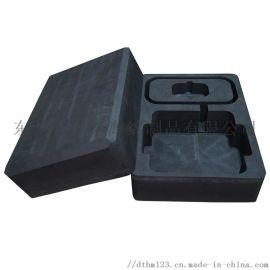厂家供应EVA内衬EVA防碎包装盒内托
