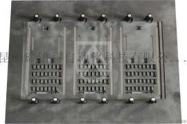 德国劳士领进口合成石WGR781 耐高温耐腐蚀不痒手