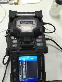 大量承接IDC机房光纤熔接ODF扩容光缆熔接工程