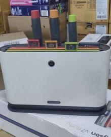 安徽摩飞砧板消毒机MR1000厂家
