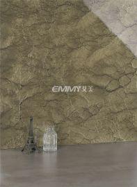 艾美  斯树脂饰面板环保树脂板厂家墙面装饰板