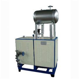 电加热设备高温节能电加热高温导热油油炉