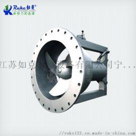 低扬程大流量污泥回流泵 污水处理再循环设备可供选择