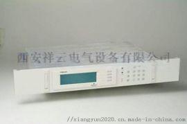 陕西艾默生监控模块PMU-S21(S31)