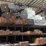 異形鐵管,異型鋼管,國標異形鋼管
