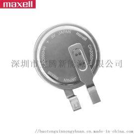 代理万胜胎压监测器电池CR2050HR