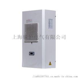 锐沪电气柜空调,电柜空调,机柜空调,控制柜空调