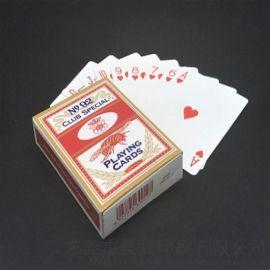东莞市扑克牌生产厂家
