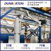 折臂式智能提升装置 悬挂式智能折臂吊