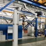 鋁合金軌道kbk智慧提升機 立柱式懸掛式智慧折臂吊
