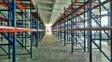重力货架仓库库房工厂货架搭建钢结构货架