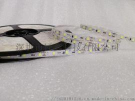 LED灯条低压防水高亮软灯带户外广告字LED灯带