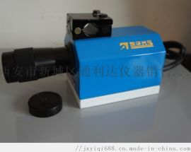 YHJ-800A红光激光指向仪