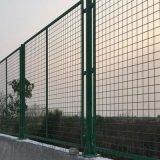 亞奇公路防拋網 框架護欄網 規格樣式可來圖定製