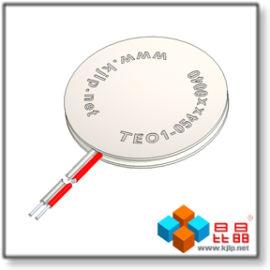 TEO1-054xx0040半导体致冷片/制冷片