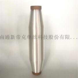 0.1-0.5mm丙纶工业用丝