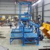 吉林省通化骨架挡水块小型预制构件生产线生产厂家