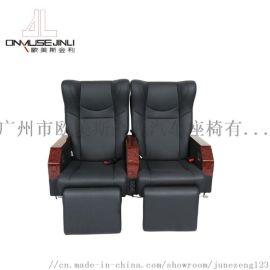 大商务客车座椅/2+1汽车座椅