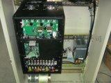 75KW水泵專用無感向量變頻器