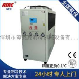 海菱HL-05A氧化冷水機