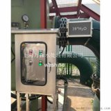 電磁水波處理器,電磁鍋爐節能器,電磁除垢處理器