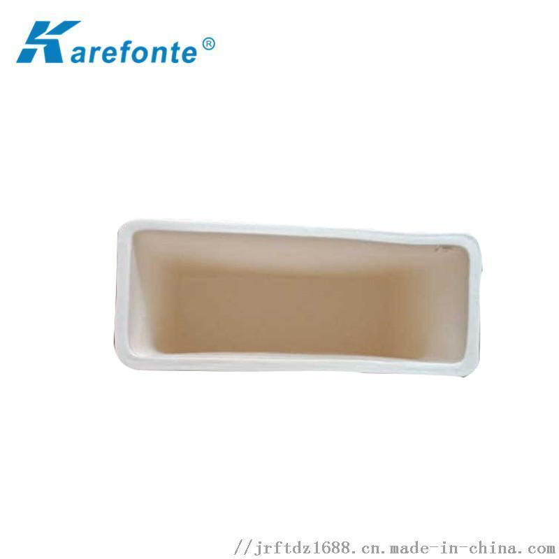 氧化铝陶瓷片 结构件开槽打孔 非标件异形件按图加工