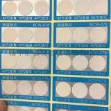 咸陽測溫貼片, 咸陽有賣測溫貼片