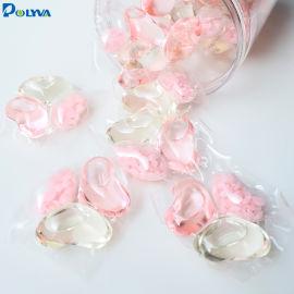 櫻花香型洗衣留香珠微膠囊持久留香珠