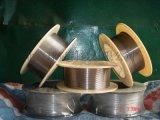 鋁青銅絲(QG92)
