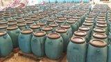 高性能环氧改性弹性复合防腐防水涂料