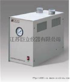全自动空气发生器SPB3S
