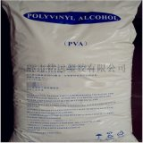 pva BP17 聚乙烯醇 粘合劑 乳化劑