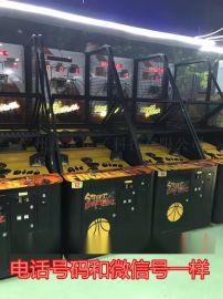 海王三神兽传英文版游戏机
