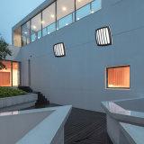 樓梯防潮壁燈 熱銷led 戶外壁燈防水燈