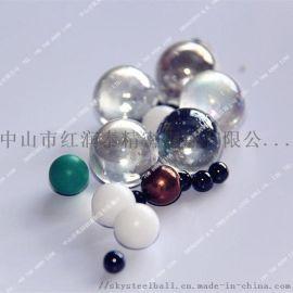 广东厂家生产直销玻璃球1.5mm-25.4mm