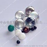 廣東廠家生產直銷玻璃球1.5mm-25.4mm