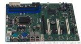 銘微ATX-B360大母板3*PCL4*DDR4