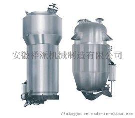 1000L-10000L提纯罐提取罐 提取机组