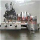 奥通电业电镀设备配件扁线滑轮C30不锈钢铸造